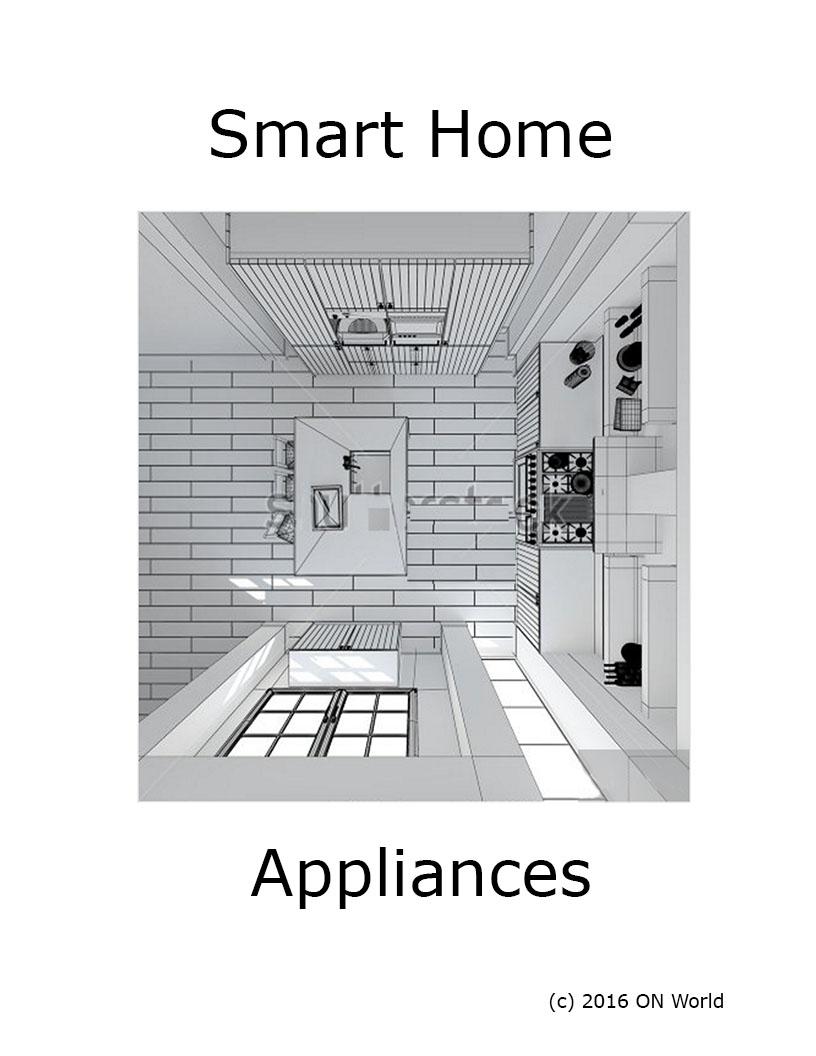 smart home set home automation smart energy healthcare. Black Bedroom Furniture Sets. Home Design Ideas